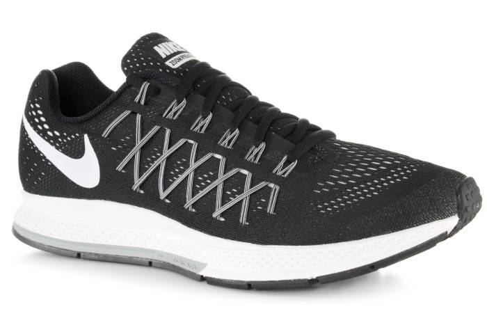 nike-air-zoom-pegasus-32-m-chaussures-homme-88099-1-o