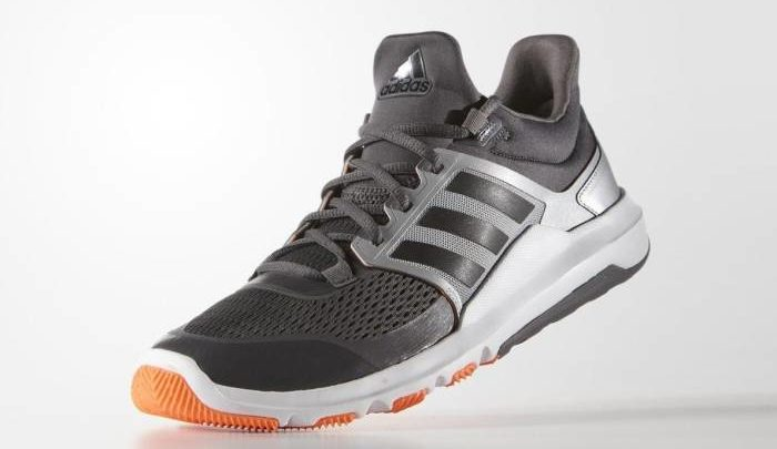 Photo of 25% Réduction Chaussure Training Adidas Adipure 360.3 Pour Homme – 720dhs
