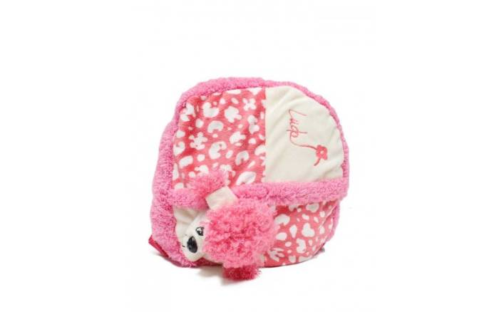 sac-a-dos-peluche-fille-rose (1)