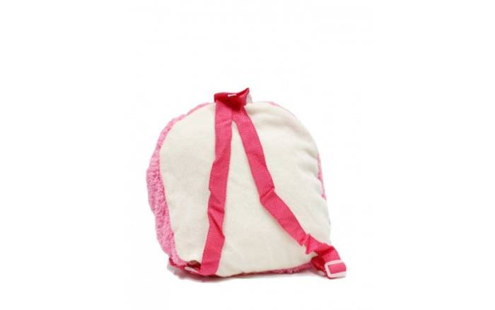 sac-a-dos-peluche-fille-rose