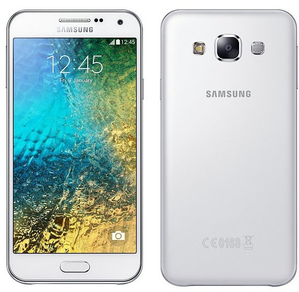 -samsung-galaxy-tunisie-e7-blanc