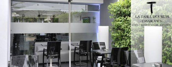 table-des-sens-deal-21-12-2015-img3