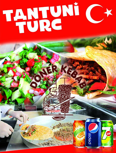 tantuni-turc-deal-21-12-2015-menu1