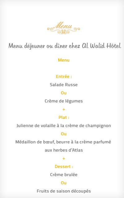 walid-deal-23-12-2015-menu