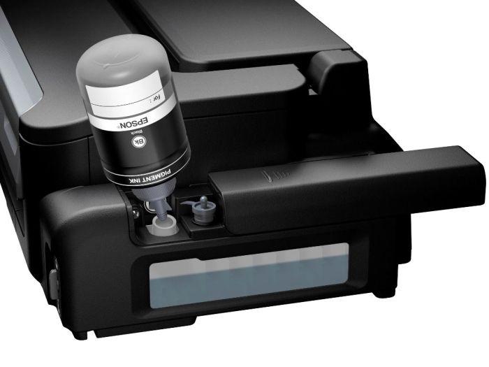 0011424_epson-workforce-m105-business-inkjet-tank-system-printer