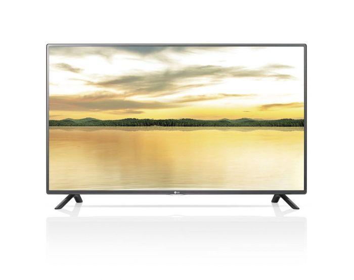 0023948_lg-smart-tv-50-50lf580v