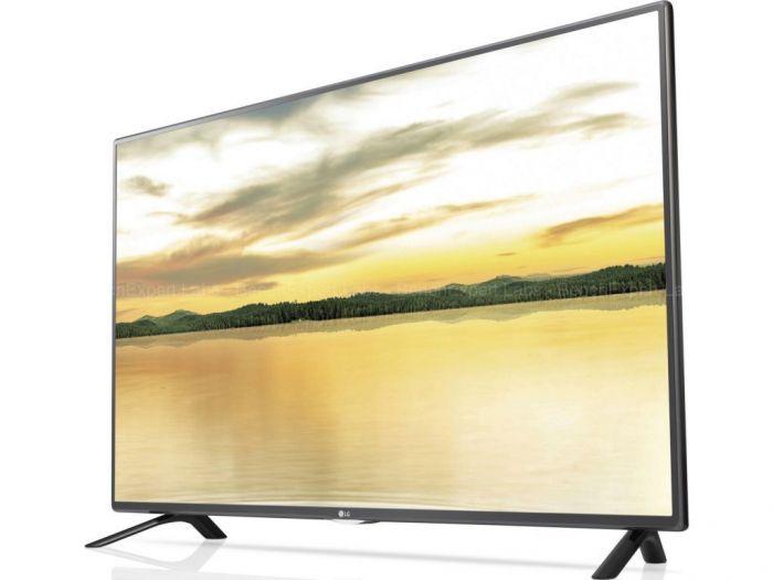 0023950_lg-smart-tv-50-50lf580v