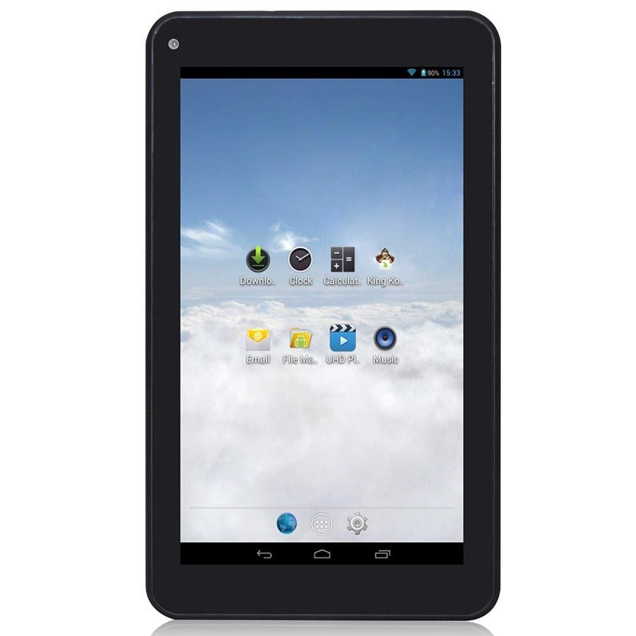 0023995_beltec-superpad-tab-7-wifi-quad-core-733tpc