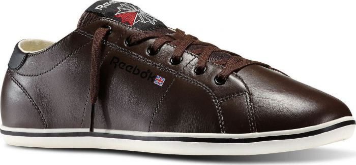 20150529161454_reebok_classic_leather_npc_plimsole_m41740