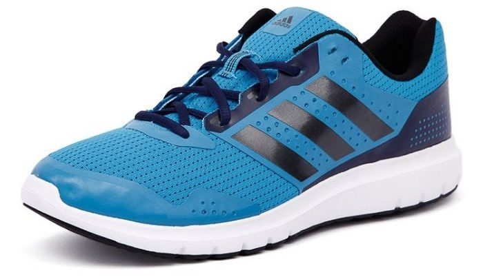 Photo of 25% Réduction Chaussure running Adidas duramo pour homme – 480dhs