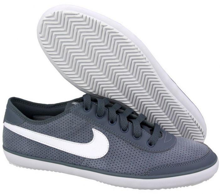 Buty_Nike_Sweeper_599438_412_[1428]_1200