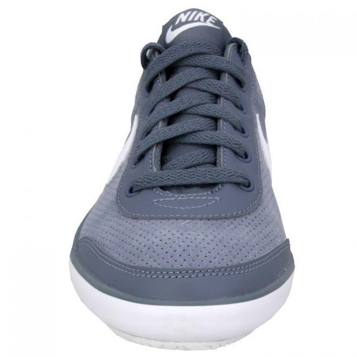 Buty_Nike_Sweeper_599438_412_[1431]_1200