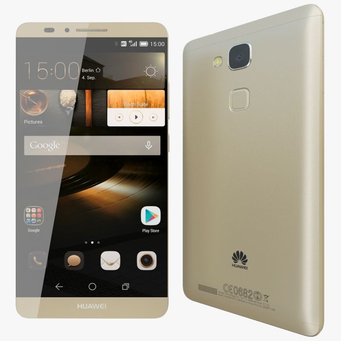 Huawei-Ascend-Mate7-Gold-Features-Review-Rate-And-Price