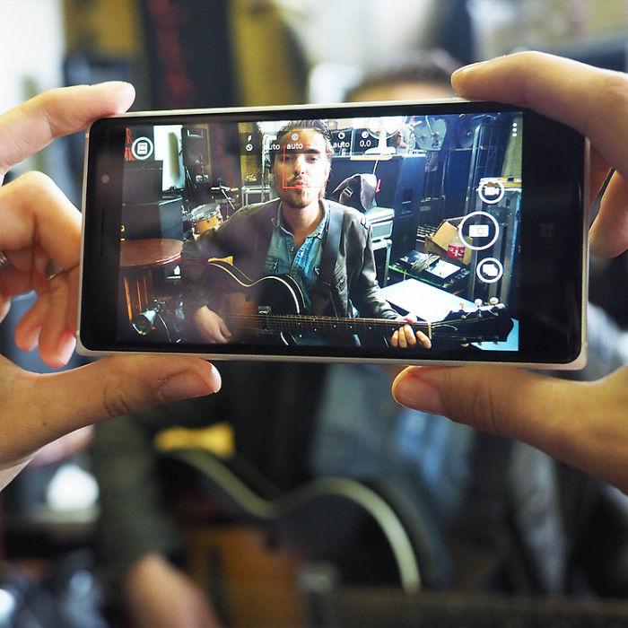 Nokia-Lumia-830-camera-jpg