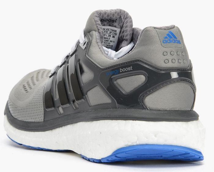 adidas-performance-energy-boost-esm-m-b23153-ch-sold-grey-core-black-blue_531_2