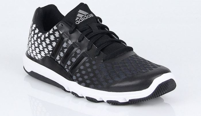 Photo of 25% Réduction Chaussure training Adidas Adipure Primo pour homme – 641dhs
