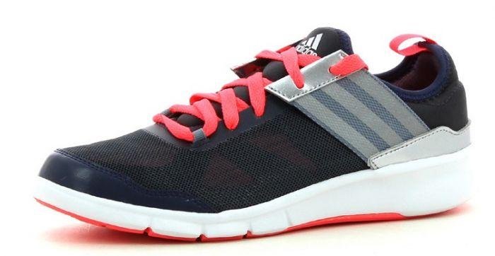 adidas_niya_ff_41298