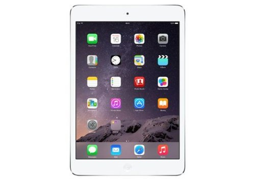 apple-ipad-mini-with-retina-display-wi-fi-tablette-1013230303_L