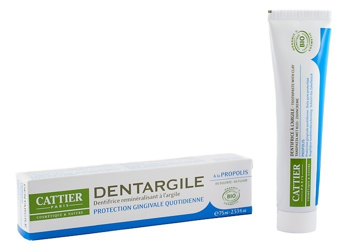 ctr096-cattier-dentifrice-bio-dentargile-propolis-protection-gencives-75ml-made-in-france-11