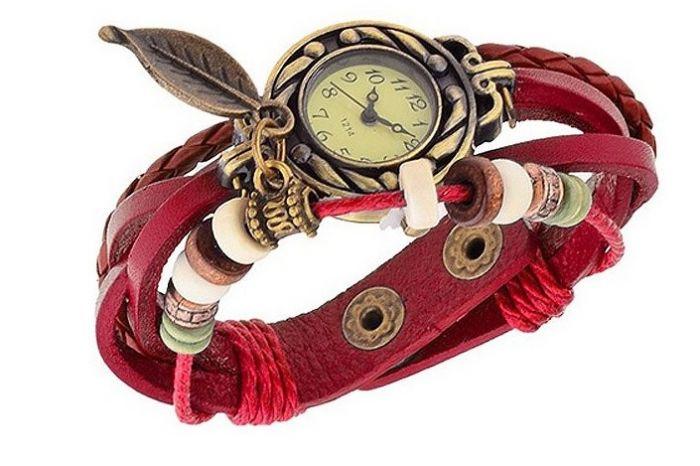 montre-a-bandes-cuir-pendentif_(1)1436351313559cfb518213e