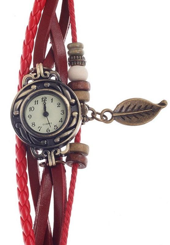 montre-a-bandes-cuir-pendentif_(2)1436351313559cfb519148a