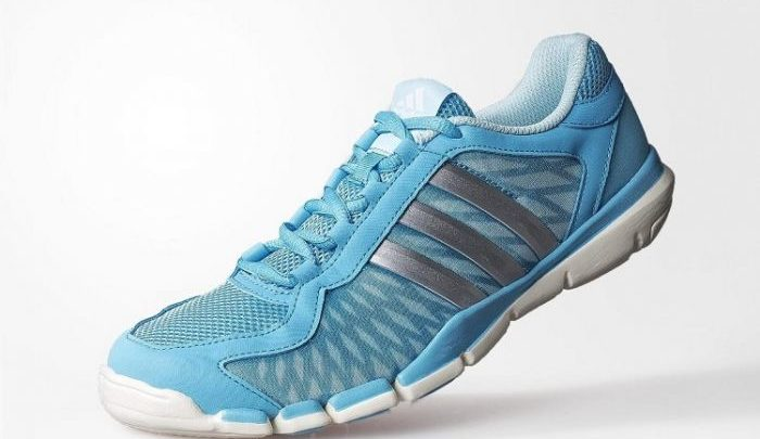 Photo of 25% Réduction Chaussure training Adidas Adipure 360 Control pour femme – 563dhs
