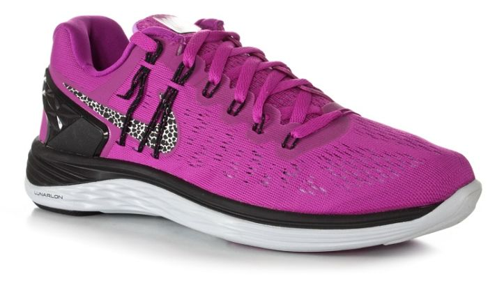 nike-lunareclipse-5-w-chaussures-running-femme-76009-1-o