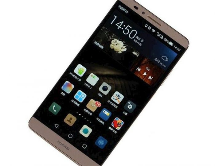 original-huawei-ascend-mate-7-td-lte-smartphone_1