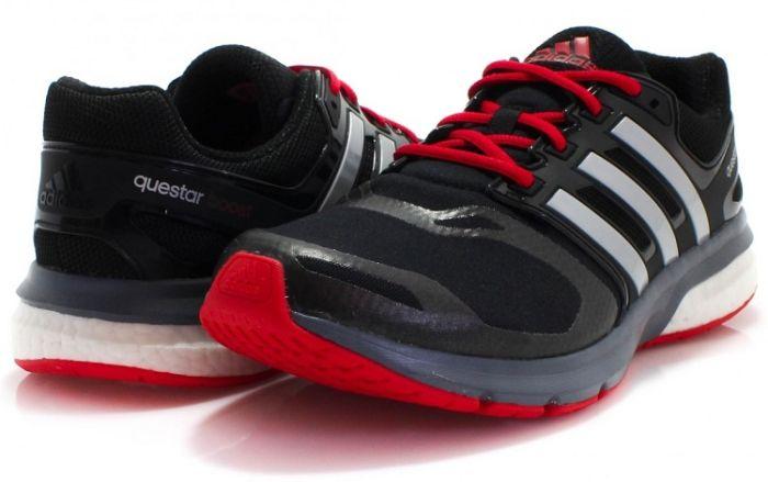 tnis-adidas-feminino-questar-boost-techfit-b22943-zariff-786011-MLB20471409172_112015-F