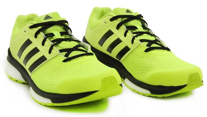 10891_es-adidas-b22914-zapatilla-revenge-boost-2-solar-yellow-pareja-Real