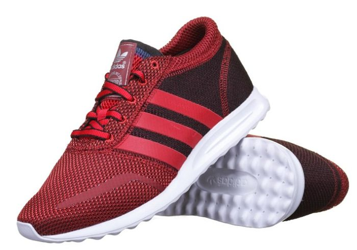 40% Réduction Chaussure sportswear Adidas Los Angeles pour