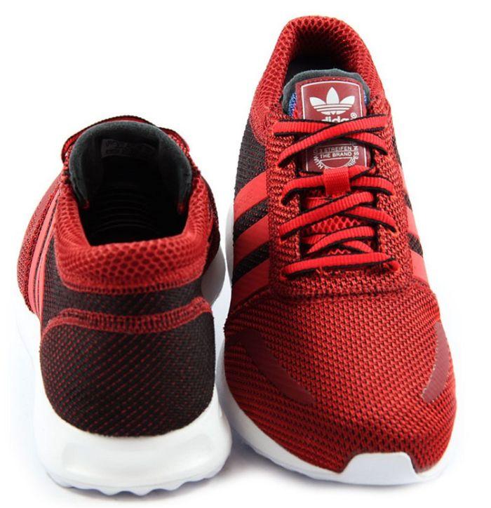 Adidas-AF4233-1