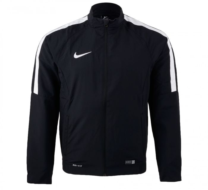 Nike-Academy-Sideline-Woven-Warm-Up-Trainingspak-Heren-5_1