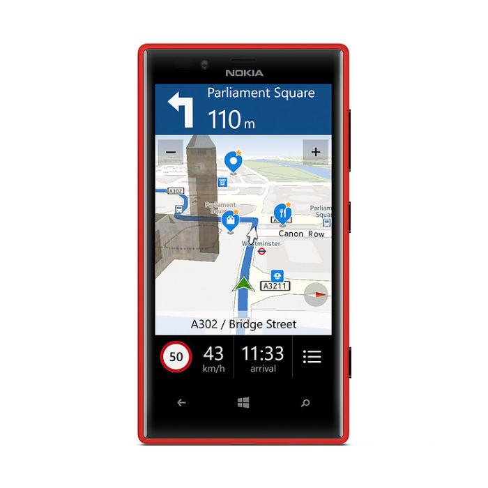 Nokia-Lumia-720-HERE-Maps