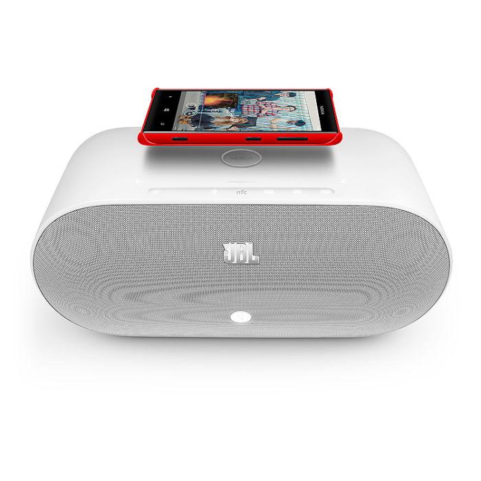 Nokia-Lumia-720-Nokia-Mix-Radio-jpg