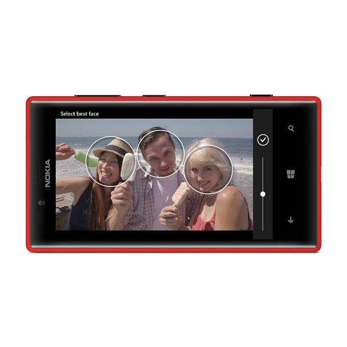 Nokia-Lumia-720-Smartshoot