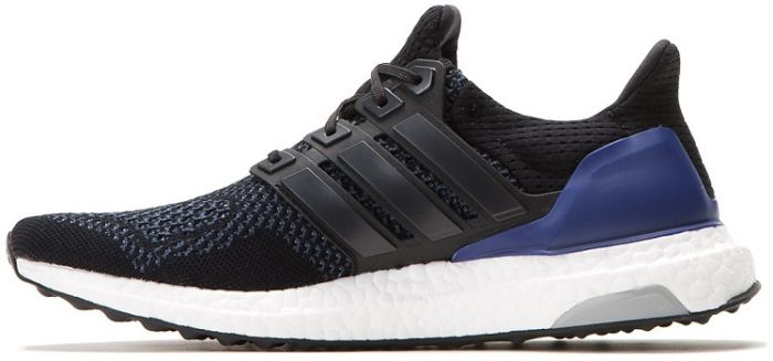 adidas-ultra-boost-w-core-black-gold-metal-1