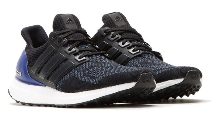adidas-ultra-boost-w-core-black-gold-metal-2
