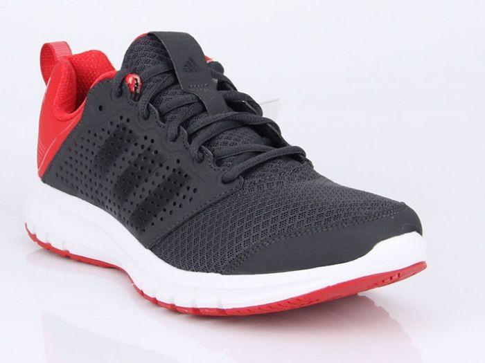 adidas_madoru_S77493_neodeporte_2
