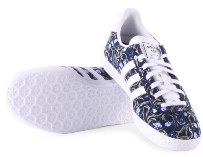 adidas_s77366_blue_white_9