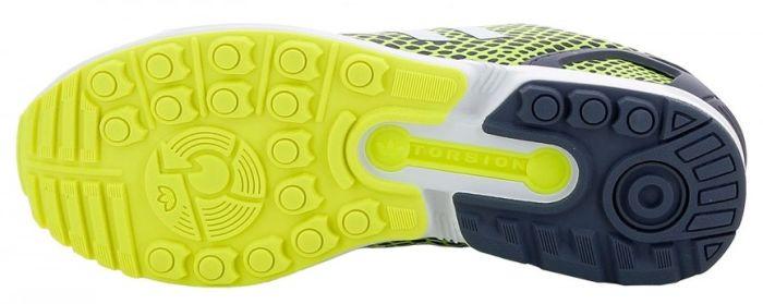 basket-adidas-originals-zx-flux-ref-b24934
