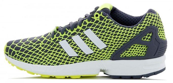 basket-adidas-originals-zx-flux-techfit-b24934