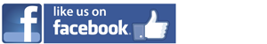 Page Solde & Promotion du Maroc sur facebook