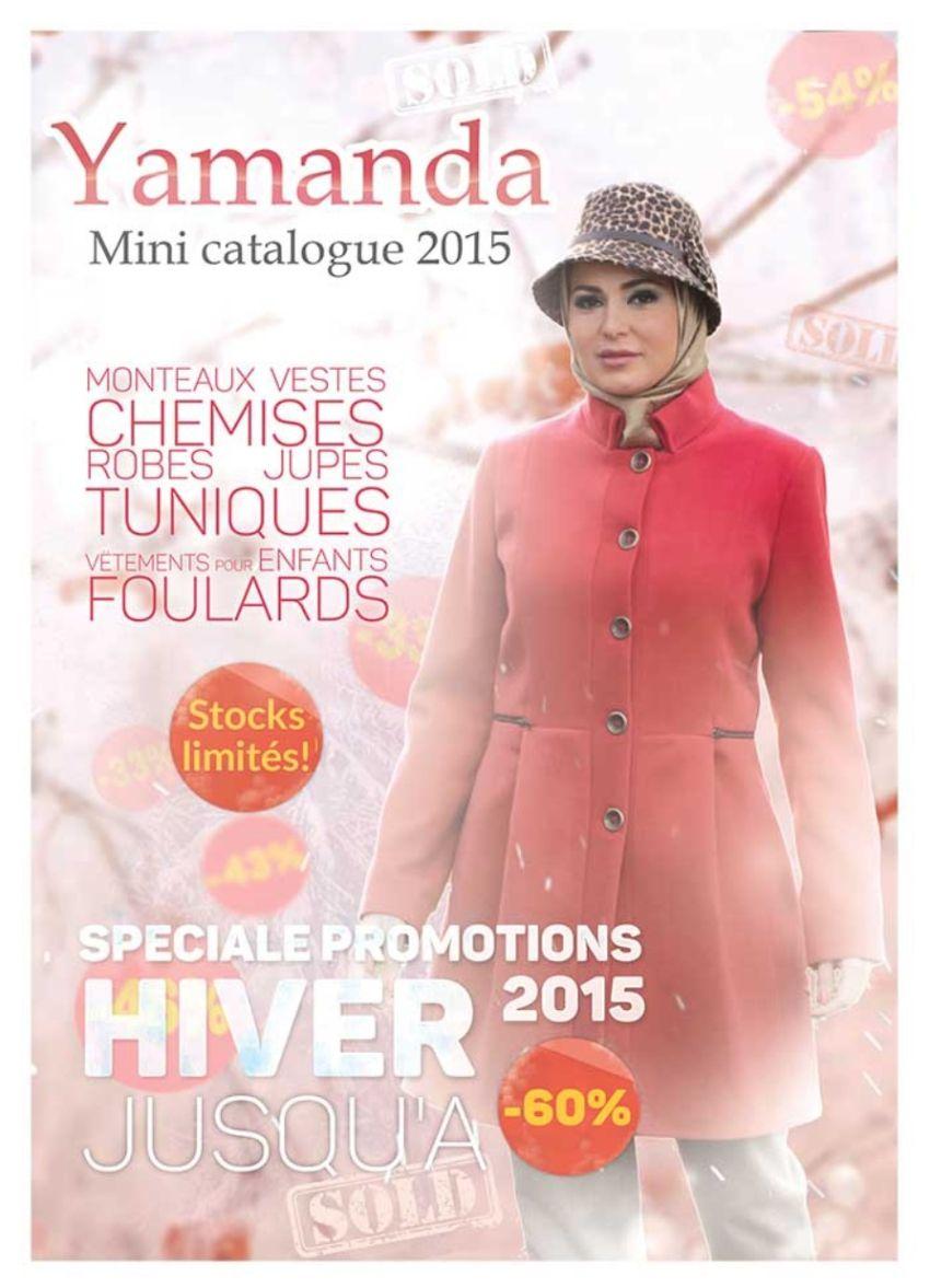mini_catalogue_hiver_2015_001