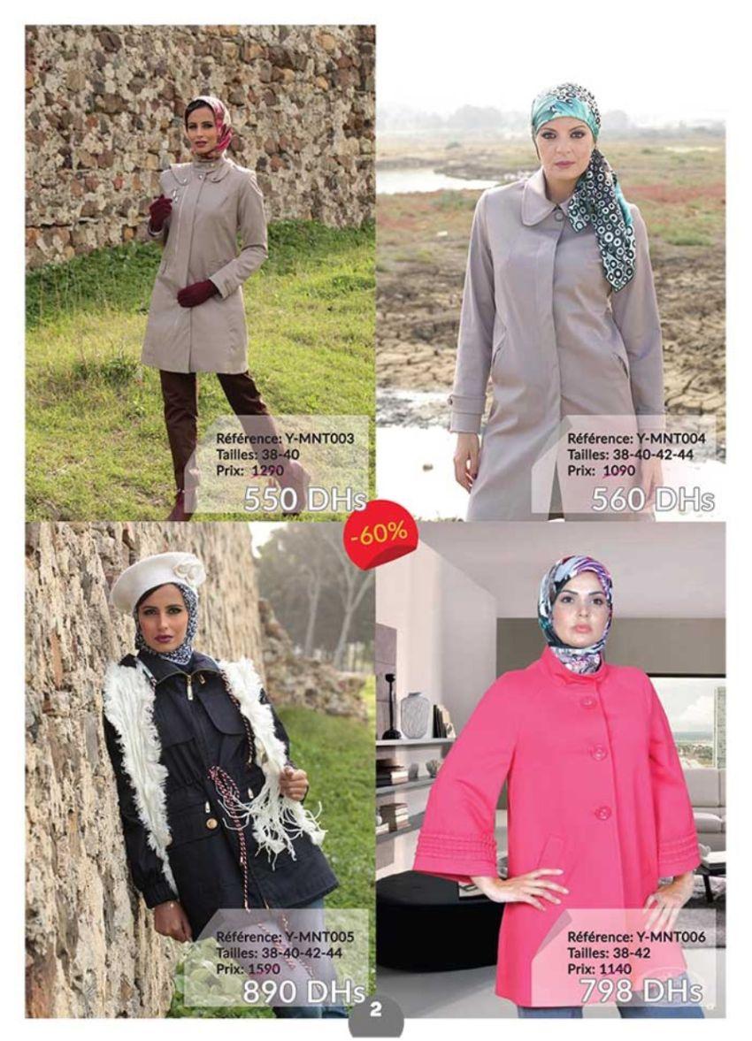mini_catalogue_hiver_2015_005