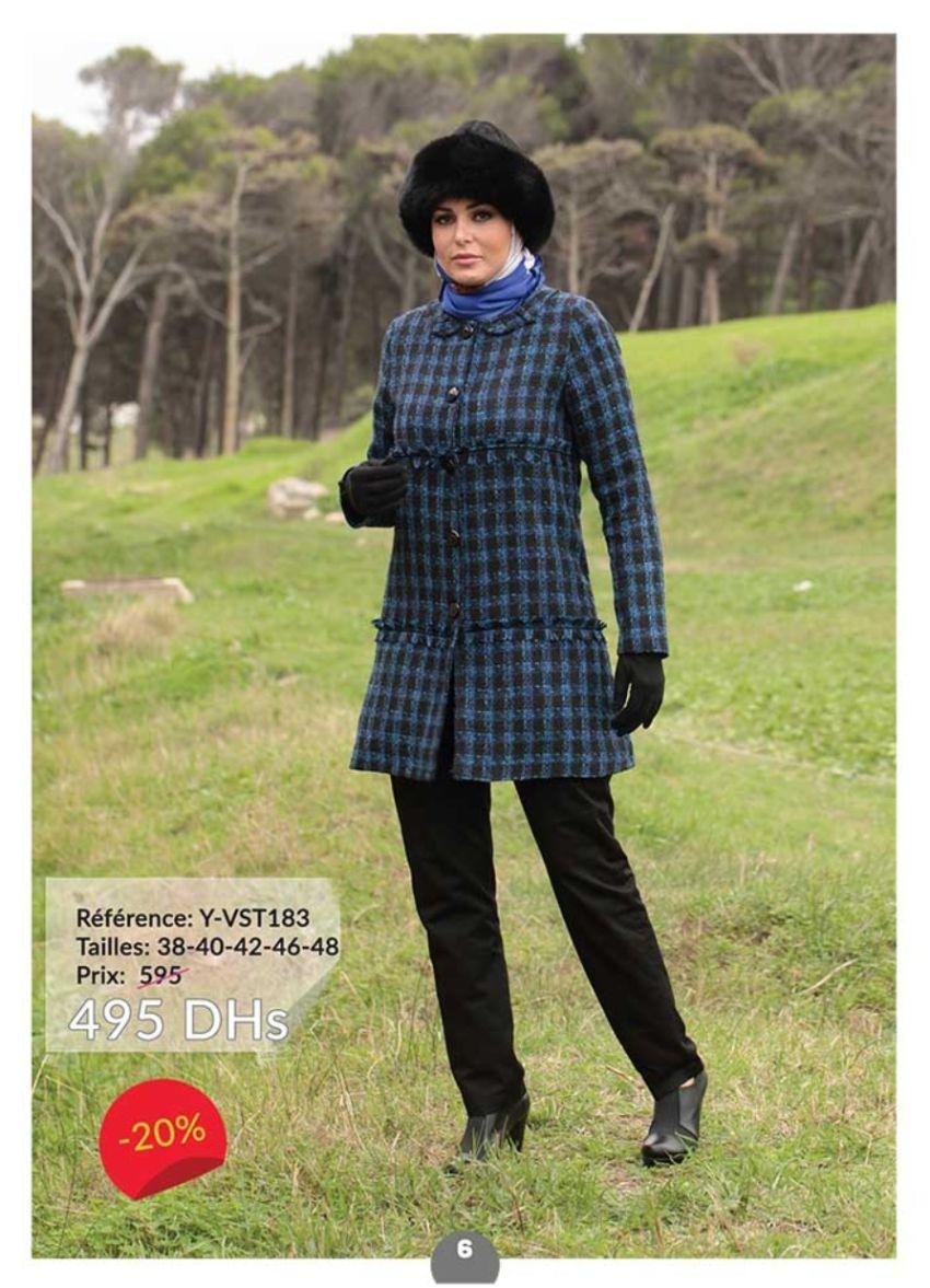 mini_catalogue_hiver_2015_009