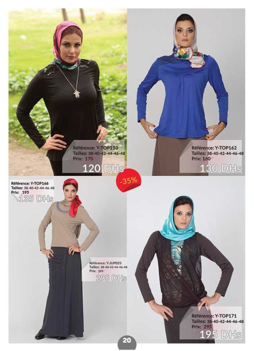 mini_catalogue_hiver_2015_023