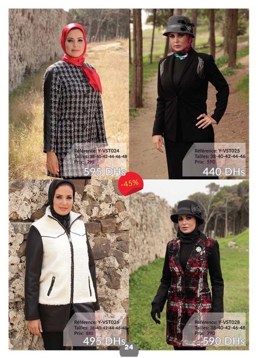 mini_catalogue_hiver_2015_027