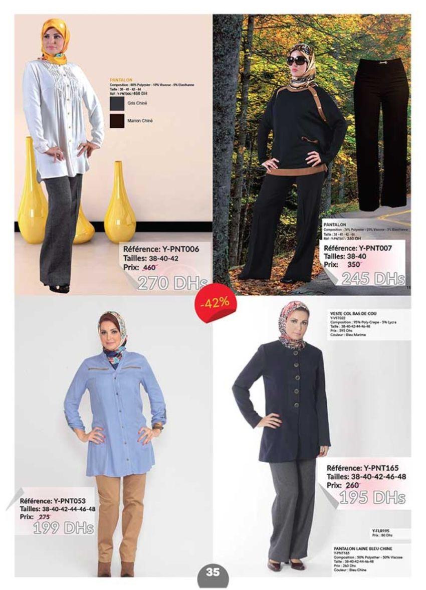 mini_catalogue_hiver_2015_038