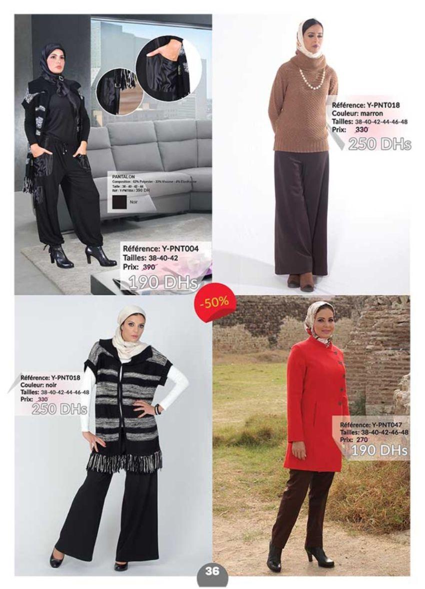 mini_catalogue_hiver_2015_039
